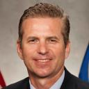 Rob Mueller