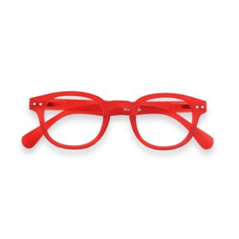 Izipizi Junior Screen Glasses