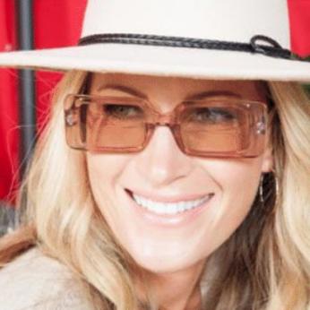 Sunglasses for Women, Men and Unisex