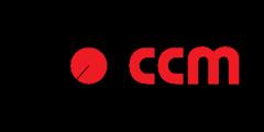 Consultation Contacts Monde (CCM)