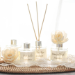 Aronica Mini Flower and Reed Diffuser