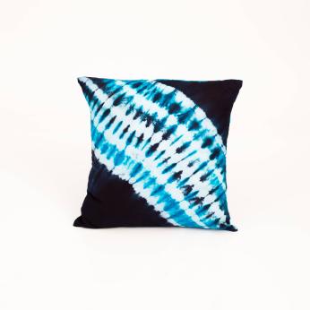 Ayissa Textiles Designs