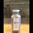 Bath Salt Oatmeal Milk+Honey
