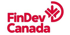FinDev Canada