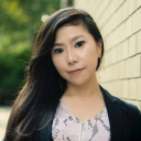 Naomi Oshiro