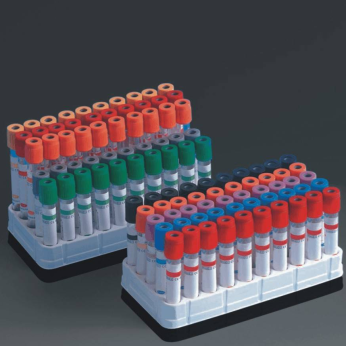 MF63 Vacuum Blood Collection Tube