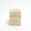 Candlessentials, Coco + Nut | Coconut + Almond