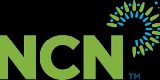Nutrition Capital Network (NCN)