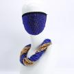 Mask Collection CRTMK-02 NL1094-3534