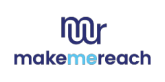 MakeMeReach