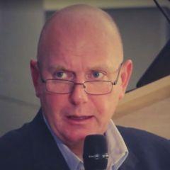 Philippe BORNSTEIN