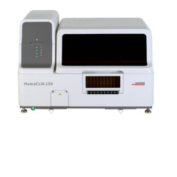 HumaClia 150