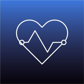 Health: EVA, Ihre digitale Assistentin