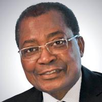 Samuel DOSSOU-AWORET