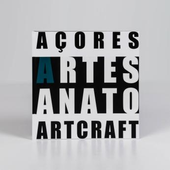 Açores - Artesanato