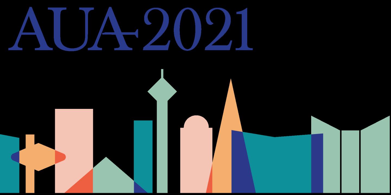 AUA2021 Annual Meeting