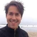 Michael Riley (Creative Director & Illustrator)