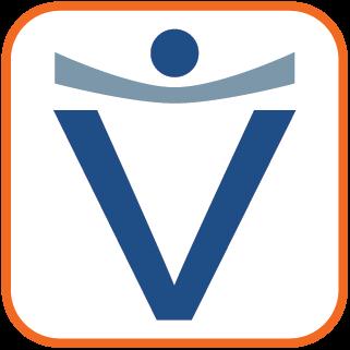 CAETestBench: CAE Simulation Validation