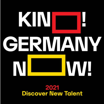 KINO! Germany NOW! 2021 Discover New Talent