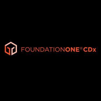 FoundationOne®CDx