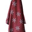 Silk/Cotton Batik Fabrics