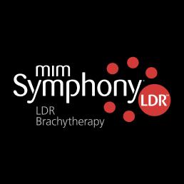 MIM Symphony LDR™