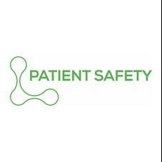 Biolog Patient Safety Module
