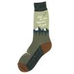 Wanderer / Men's Socks