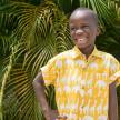 WFTO Enterprises | Children