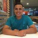 Isaias Gomes