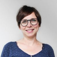 Susanne Keiser