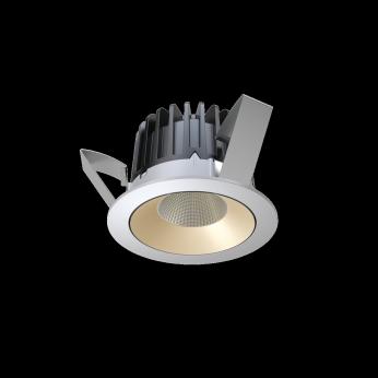 INTO R100 LED