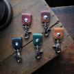 Cord Latch - Keychain