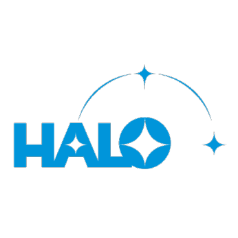 HALO™ Disposables for Molecular Diagnostics