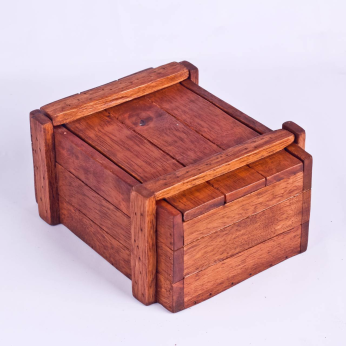 Bayu Mini Gift Box