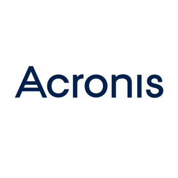 Acronis Cyber Cloud for Service Provider