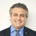 Herman Kamil