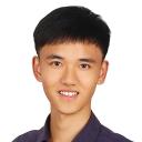 Li-Hung Chen