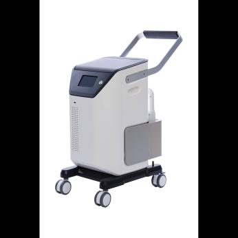 MedSchenker® V1000 Plasma Disinfector