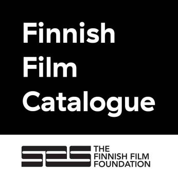 Finnish Film Catalogue