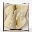 3D FOLDING BOOK (7 PATTERNS)