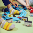 Car Socks - Antique