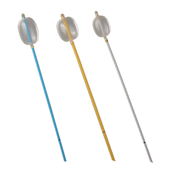 Embolectomy Catheter