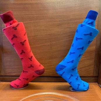 Penis Socks