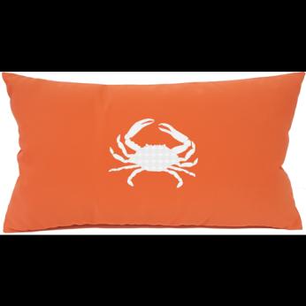 Nantucket Bound Crab
