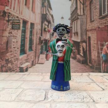 Frida mini