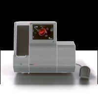 DxH 560 AL Hematology Analyzer
