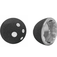 Cementless Acetabular Cup
