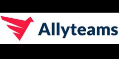 Allyteams