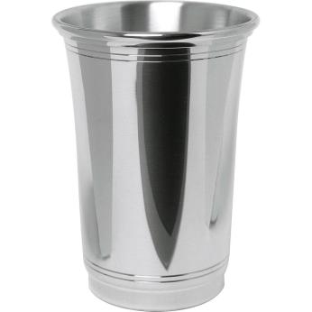 Carolina Julep Cup